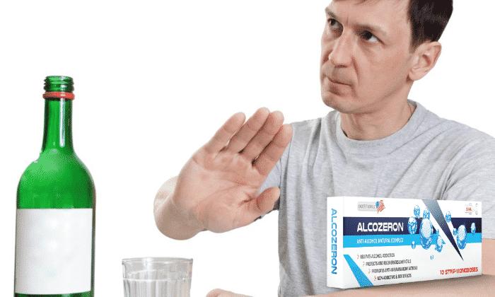 Есть распространенные безвредные таблетки можно пить против похмельного синдрома, за исключением гомеопатических препаратов, как наиболее сомнительных и не внушающих доверия средств