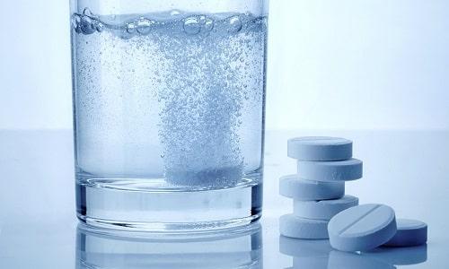 Пиэль-Алко. Хорошо пить препарат после застолья, он эффективен против похмелья, особенно в сочетании с чисткой желудка и кишечника