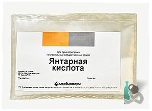 site colme.ru колме препарат от алкоголизма