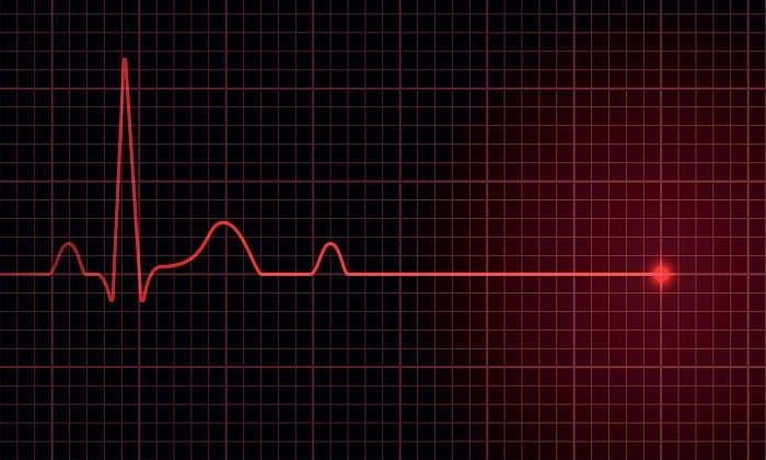 Особенно сильно достается сердцу, т.к. в этом случае замедляется сердечный ритм
