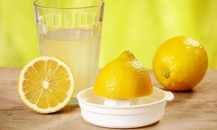 Высокое содержание витамина С в его соке помогает ускорить переработку веществ алкогольных напитков