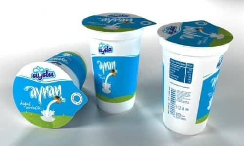 Знающие люди говорят, что для избавления от похмелья кисломолочные продукты – самое оно. И одним из таких является айран