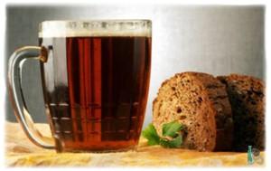 Лечение алкоголизма квасом спб эффективное лекарство от алкоголизма