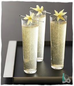 Можно ли смешивать разные алкогольные напитки?