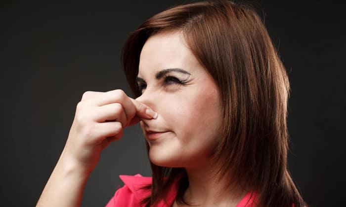 Препарат ДринкOFF устраняет Устраняет неприятный запах алкоголя
