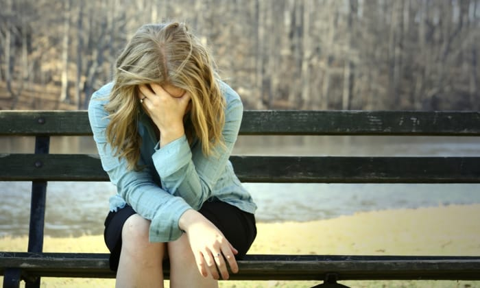 Медихронал убирает депрессию