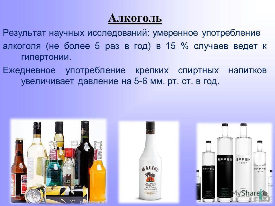 алкоголь и противозачаточные таблетки ярина
