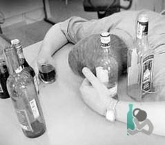 как избавить мужа от алкоголизма