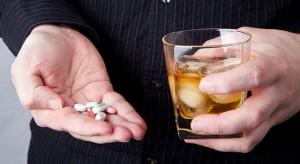 Можно ли пить кеторол с алкоголем