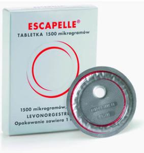 eskapel-i-alkogol