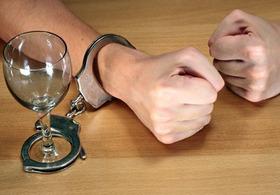Геннадий горюшкин лечение алкоголизма правовое регулирование профилактики алкоголизма несовершеннолетних