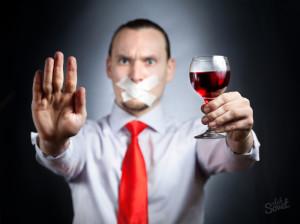 Воздержитесь от употребления спиртного совместно с Флемоклав солютаб