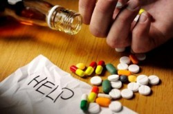 Alkogolnye-napitki-i-tabletki