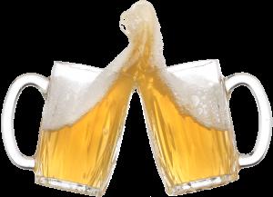 Как часто можно пить пиво без вреда для здоровья?