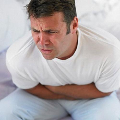 Отравление суррогатами алкоголя: симптомы и неотложная помощь