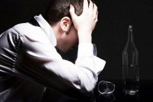Мексидол и алкоголь: совместимость и последствия
