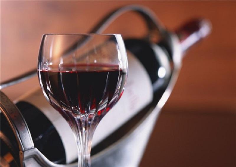 Заговор на согласие алкоголика на лечение