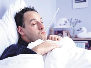 Аугментин лечит инфекционные заболевания