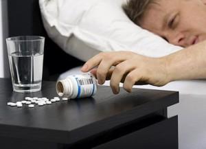 Пирацетам и алкоголь: совместимость и последствия