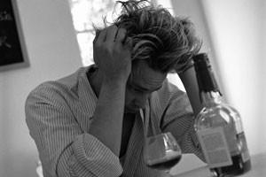 Как помоч бросить пить