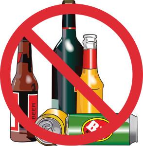 Инструкция alcohol