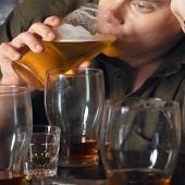 Кодирование от алкоголизма методом биносхим безалкогольное пиво при лечении алкоголизма