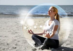 Грандаксин успокаивает, активирует нервные центры и дает пациенту ощущение возрастающей внутренней энергии.