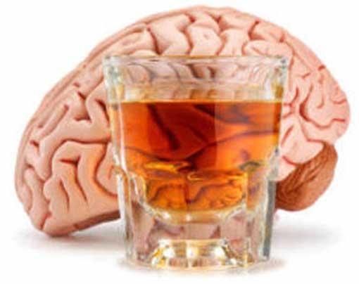 Лекарство от пивного алкоголизма отзывы