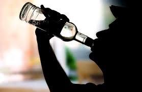 алкогоголь