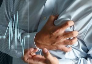 Учащенное сердцебиение после алкоголя и его причины
