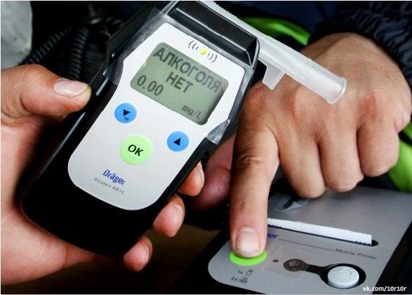 Как лечить незаживающую рану на ноге при диабете