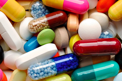 Народные средства для лечения рака носоглотки