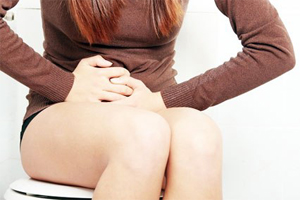 Боли в пояснице отдают в ногу при беременности