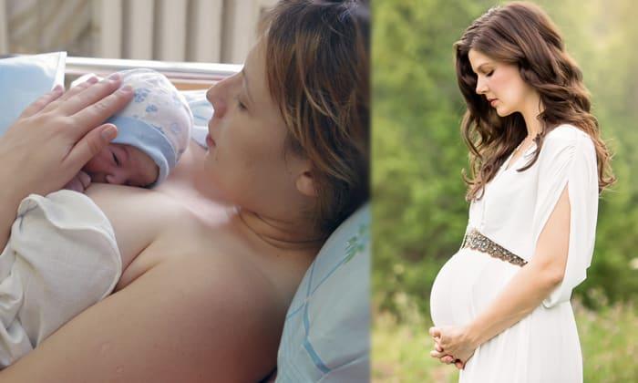 Противопоказанием к применению препарата это беременность и период лактации