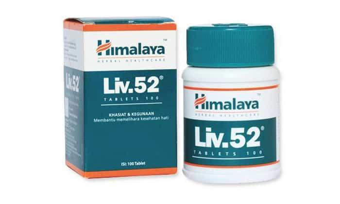 Лив 52 состоит из натуральных трав, что для людей, которые не доверяют фармакологической химии, является бесспорным преимуществом