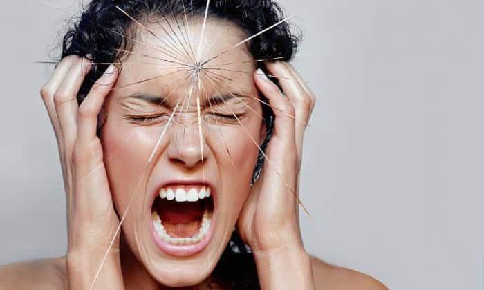 Стресс и напряжение фактор воздействие алкоголя