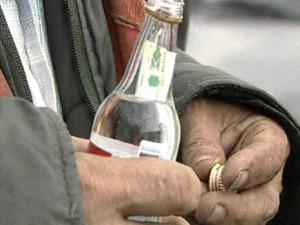 Лечение алкогольной зависимости в клиниках