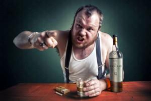 антиал от   алкоголизма