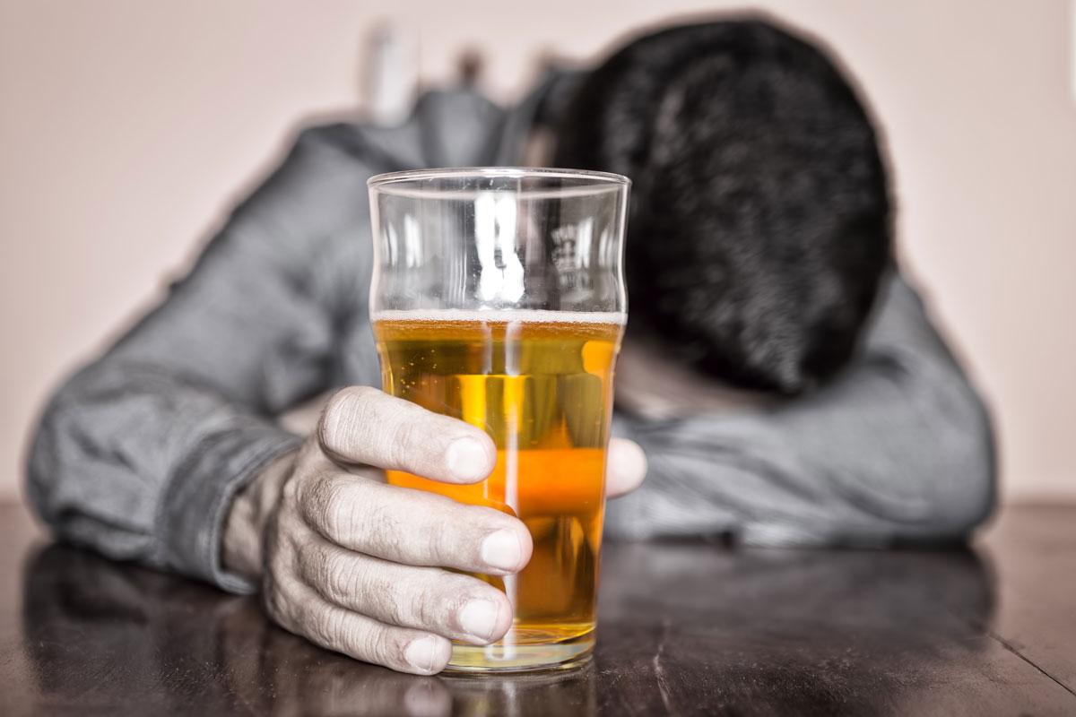видеометодика лечения алкоголизма мамукова