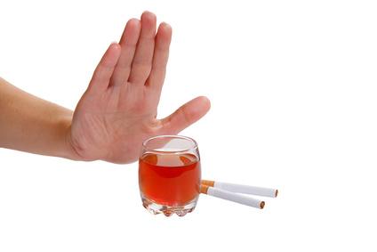 Иглорефлексотерапия против алкоголизма гора лечение алкоголизма