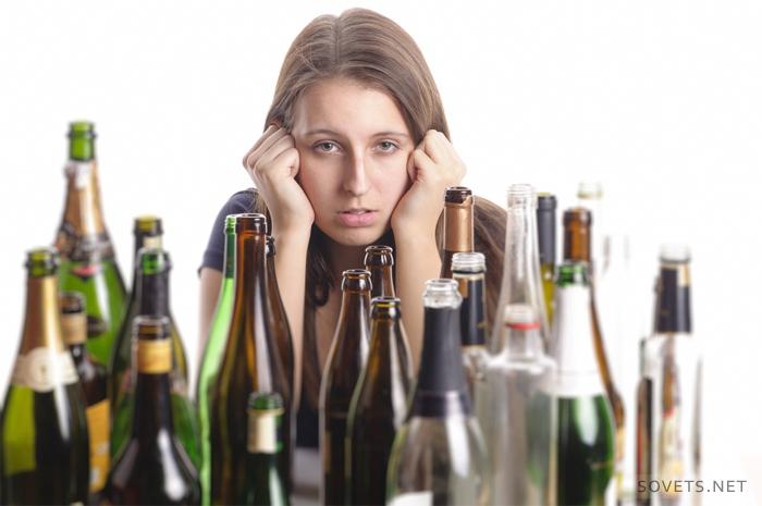 Кодировка от алкоголизма стоимость воронеж
