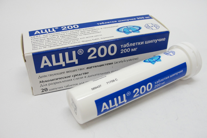 препараты для выведения глистов у человека