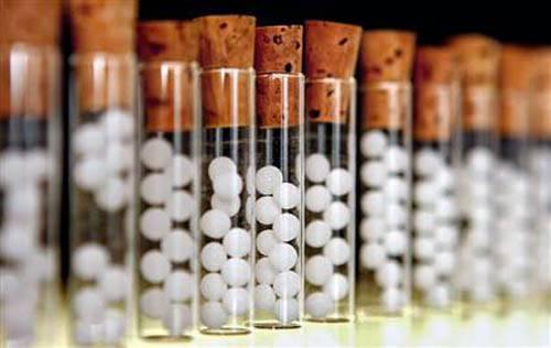 Гомеопатия что это такое можно ли употреблять алкоголь