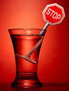 Нет алкоголю и лекарствам