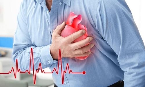 Темпозил противопоказан людям, страдающим от заболеваний сердечно-сосудистой системы