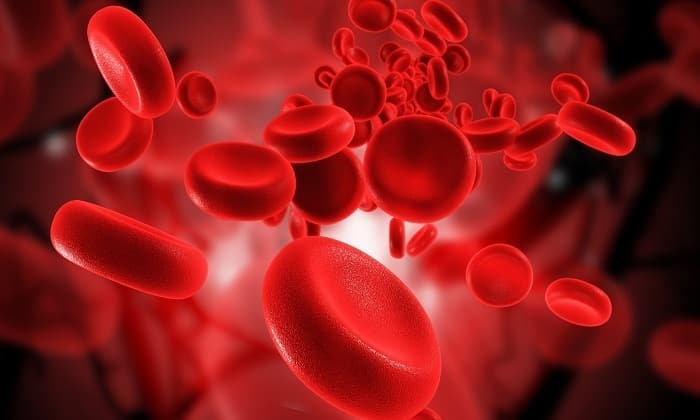 Если не принимать Темпозил по графику, то концентрация лекарства в крови снижается