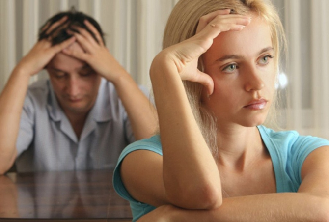 Алкоголизм и органические психические расстройства
