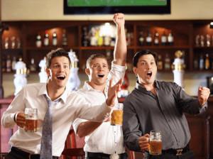 Где лучше кодирование алкоголь