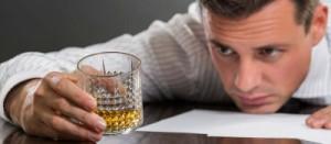 Куда сдать алкоголика без его согласия на принудительное лечение