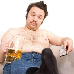 Заговор на отвращение от алкоголя